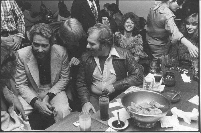 Garland and Van Morrison.jpg