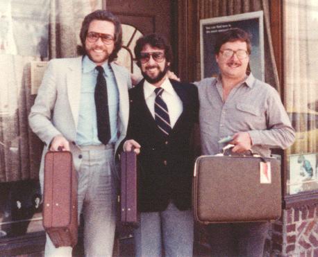 Garland, Sholin, Bob Hamilton.png