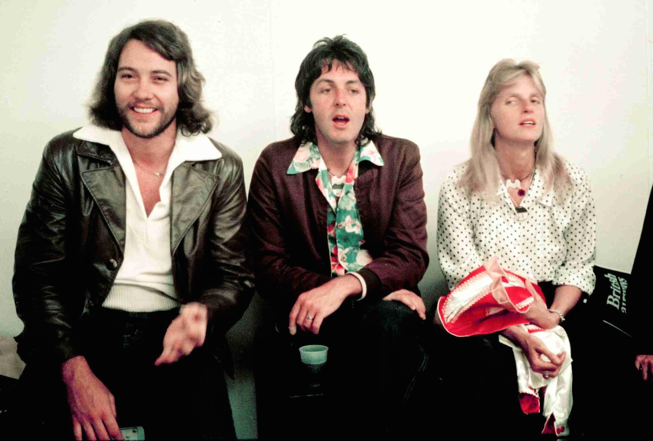 Garland, McCartney.png