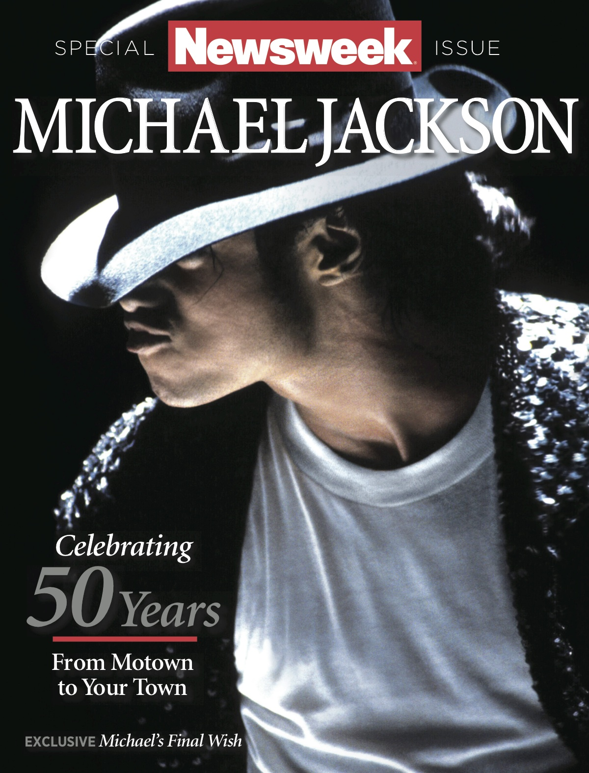 Newsweek Michael Jackson Cover copy.jpg