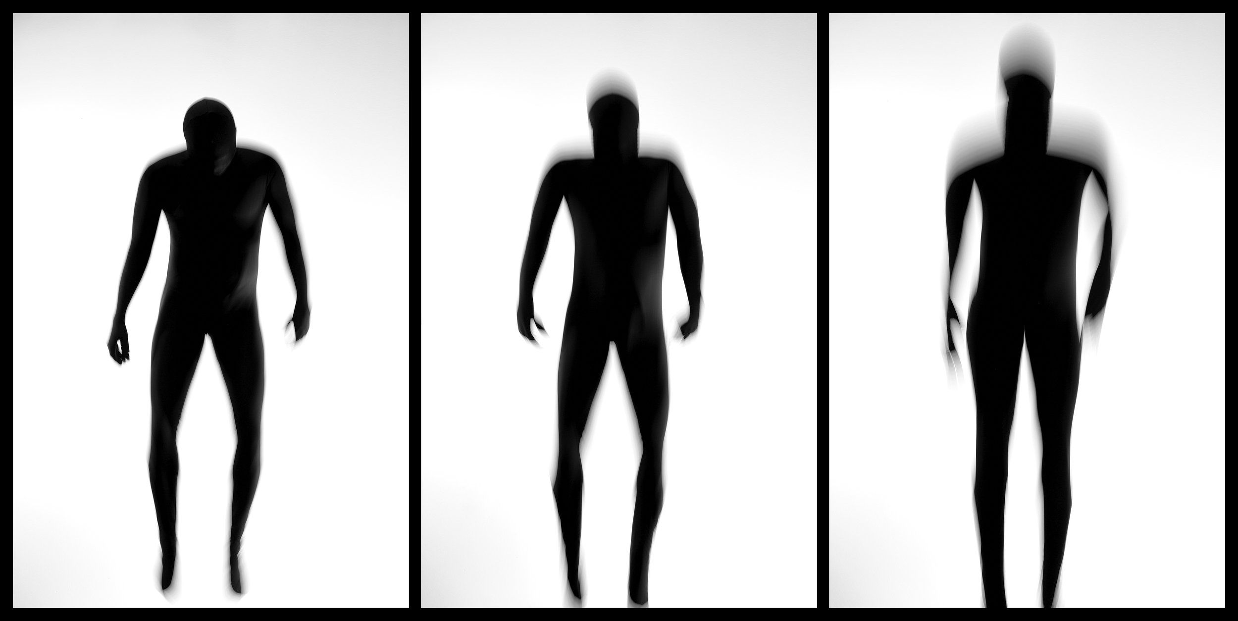 Oscillations Triptych #5b.jpg