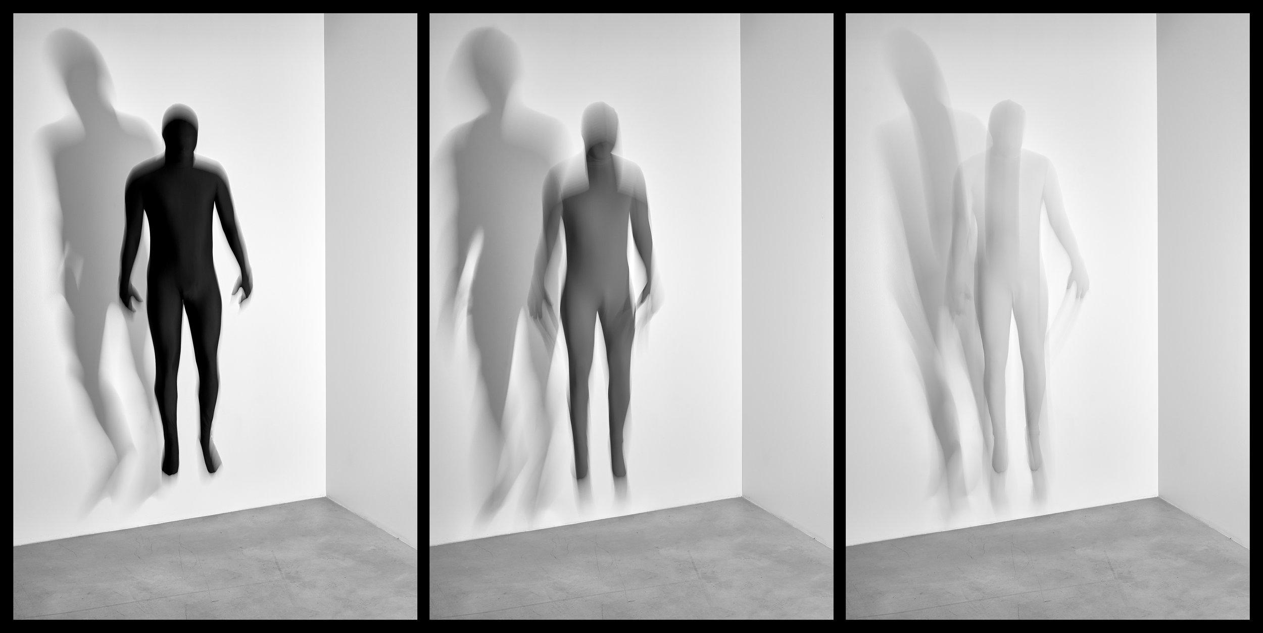 Oscillations Triptych #1b.jpg