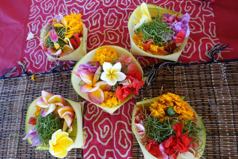 Reminders of gratitude in Bali - Tanmeet Sethi MD.jpg