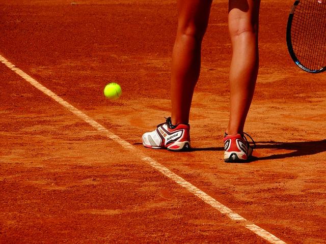 tennis-614183_640.jpg