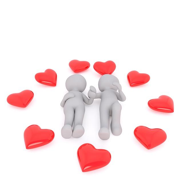 love-2883902_640.jpg