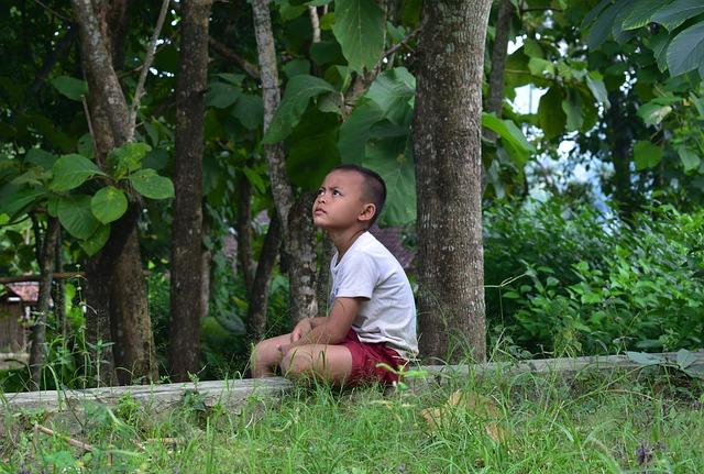child-3166668_640.jpg