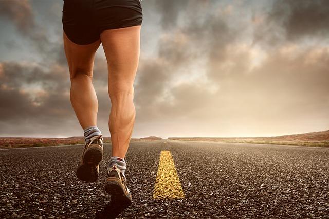 How to run a marathon, one gratitude at a time.jpg
