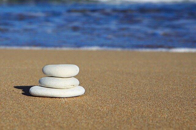 beach-15712_640.jpg