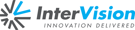 InterVision logo.png