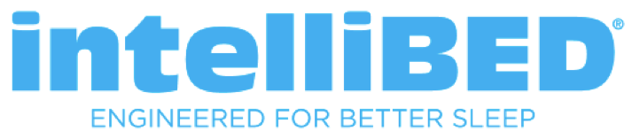 intelliBED_logo.png