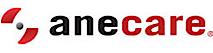 anecare_logo.png
