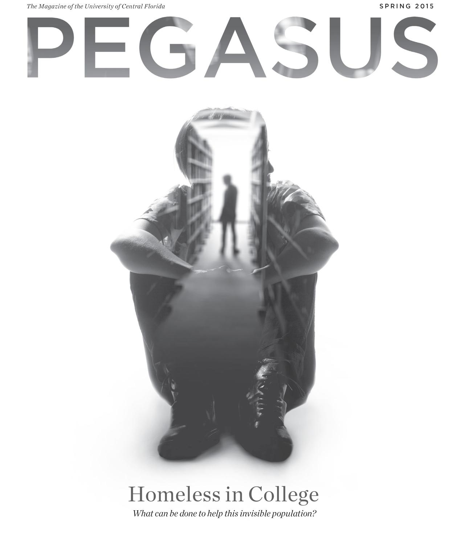 PEGASUS_Spring 2015_Final_Issuu-1.jpg