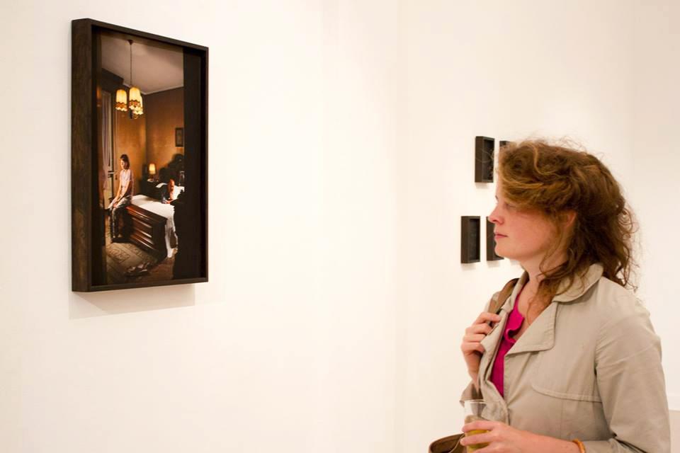 exhibition_opening.jpg