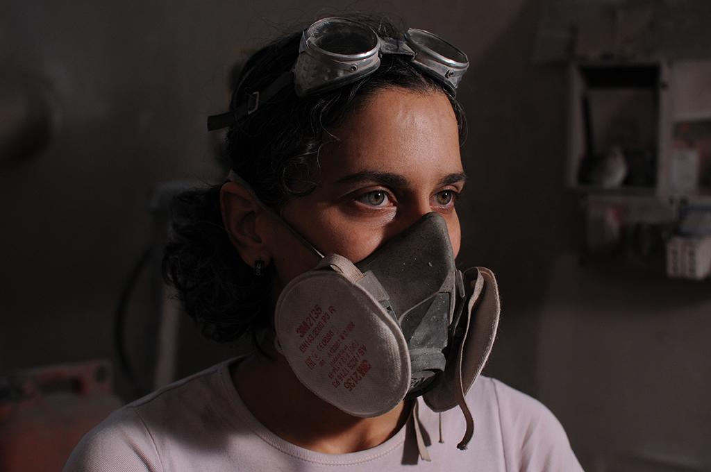 www.camerae.it/en/interviews/daniela-novello-2/