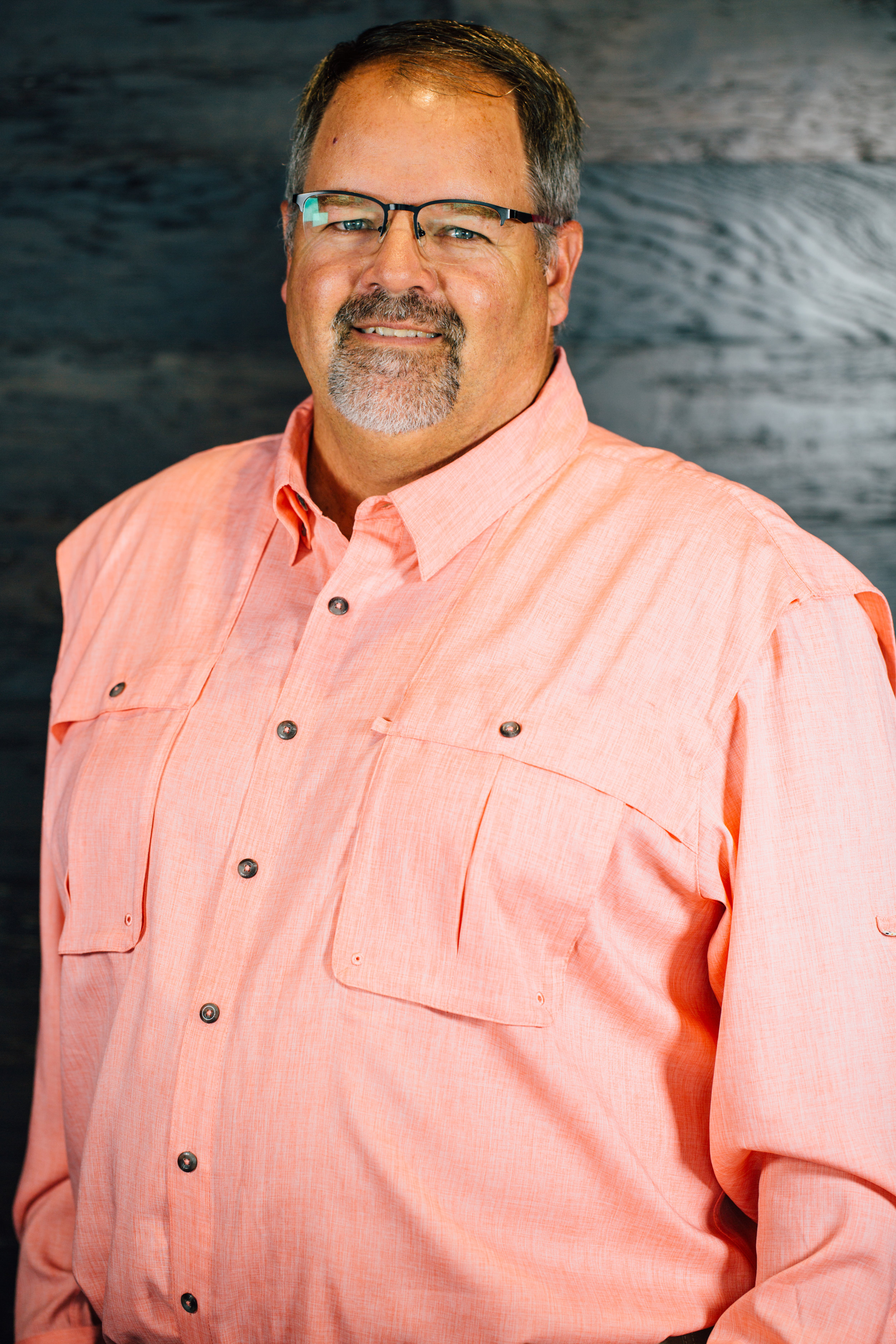 Jeff Selgeby - Stephen Ministry - jbselgeby@gmail.com