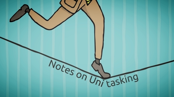 Notes on Unitasking.jpg