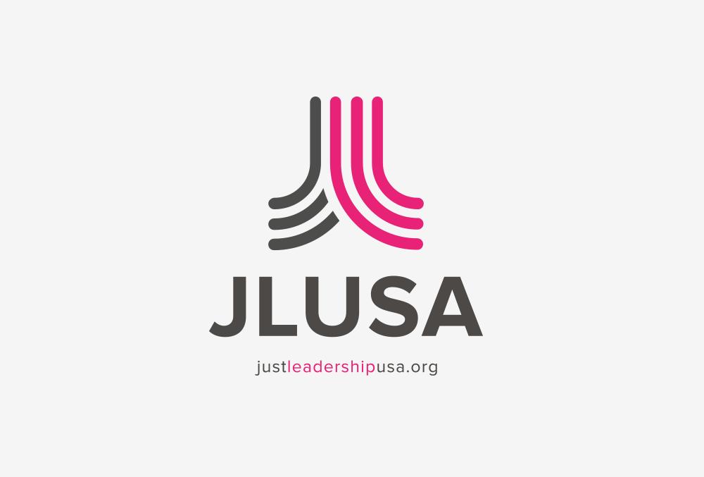 JLUSA_logo_design_v1.png