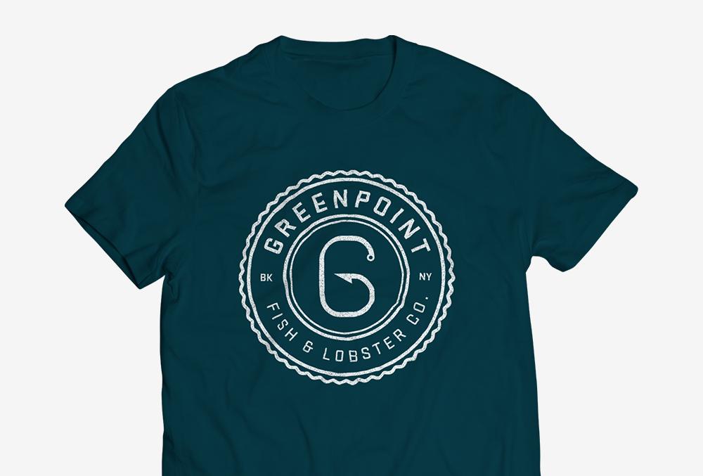JLUSA_logo_Tshirt.png
