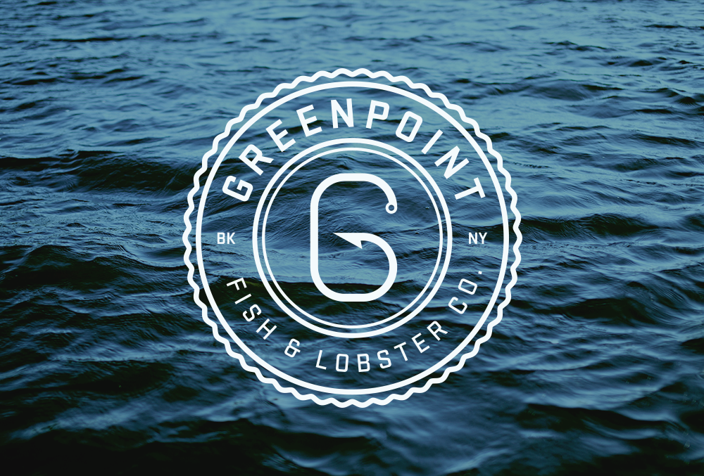 Greenpoint_Fish_Lobster_Logo_1.png