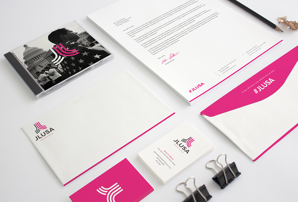 JLUSA_Brand_Identity_design.png