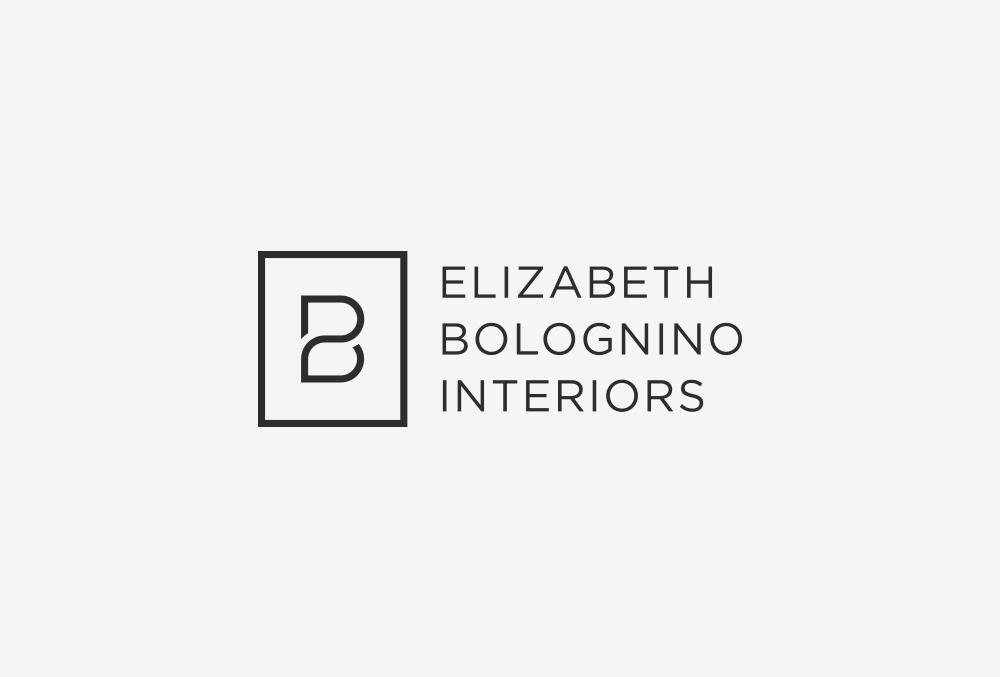 Logo_Design_Elizabeth_Bolognino.png