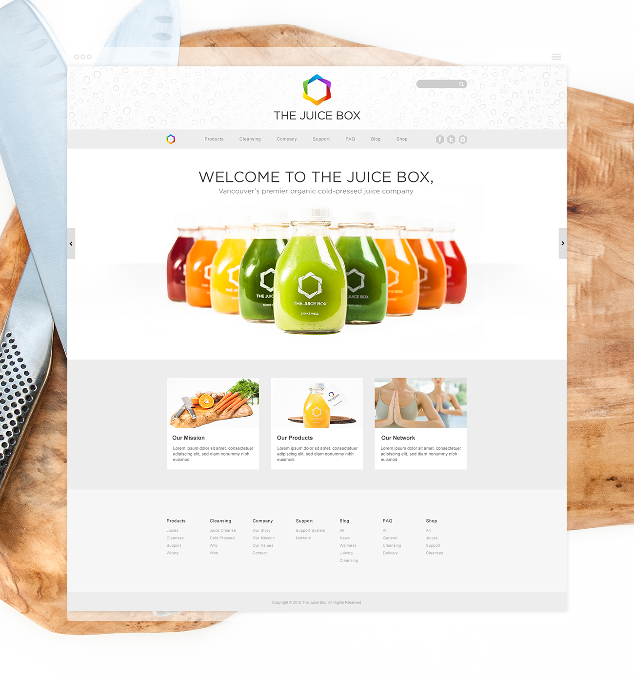 Juice_Box_Web_Design_1.png