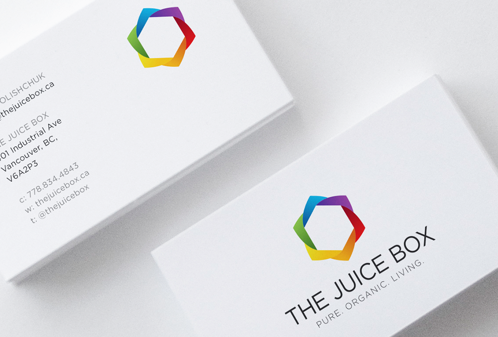 Juice_Box_Business_Card_Design.png