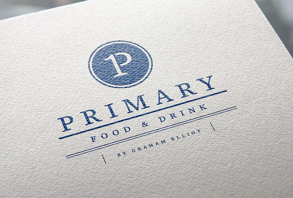 Primary_Food_Drink_Graham_Elliot_Logo_Design_2.png