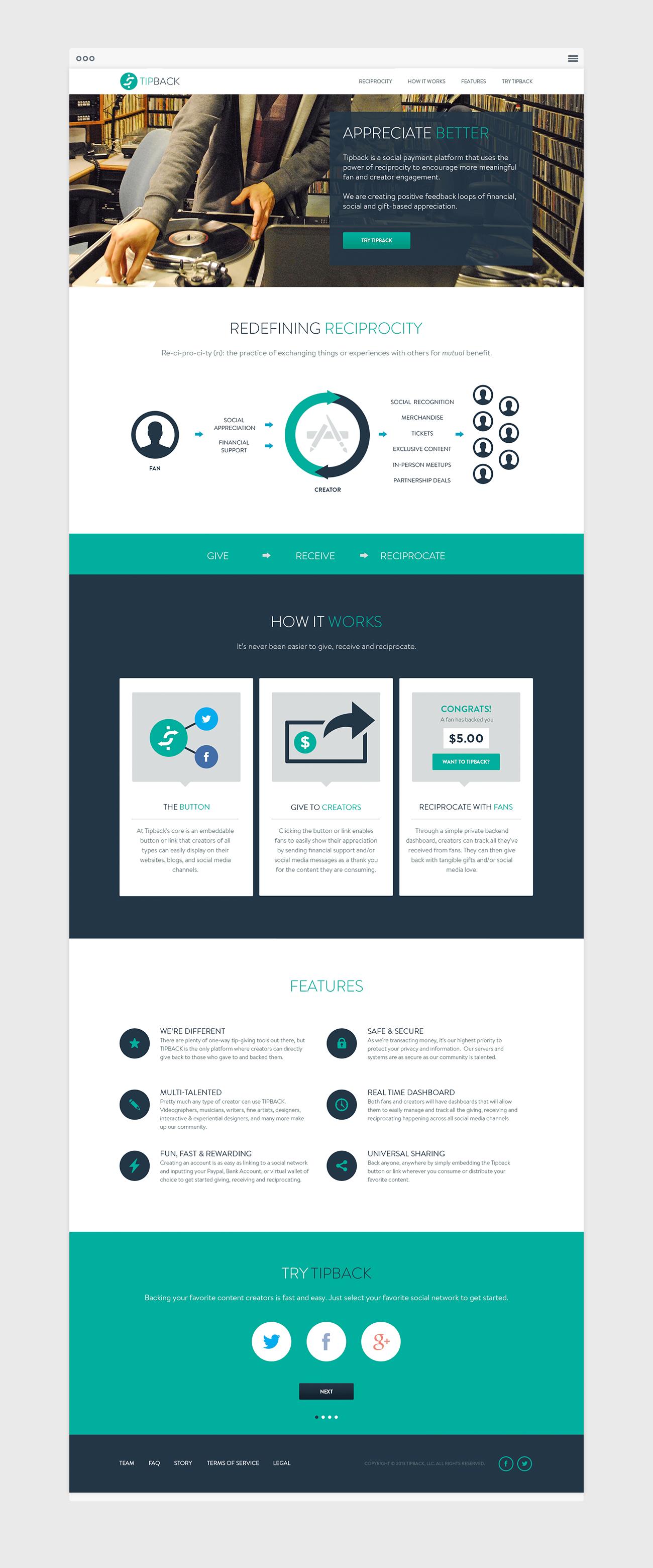 Tipback_Web_Design.png