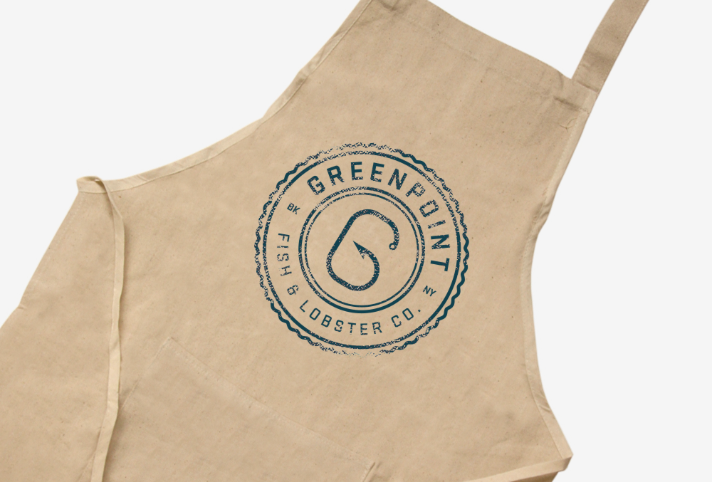 Greenpoint_Fish_Lobster_logo_apron.png