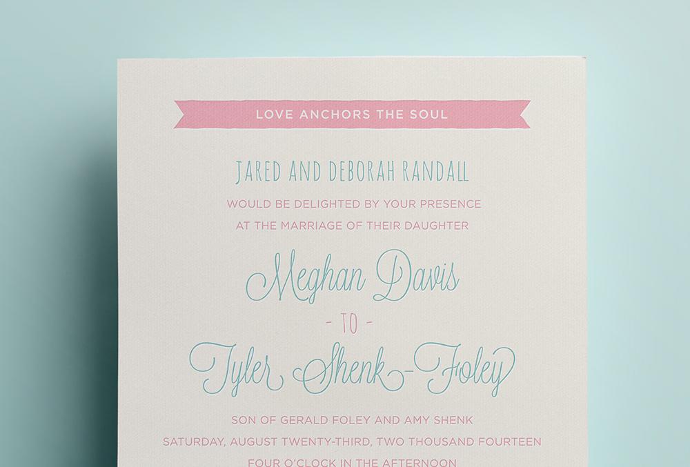 TM_Wedding_Invitation_2.png