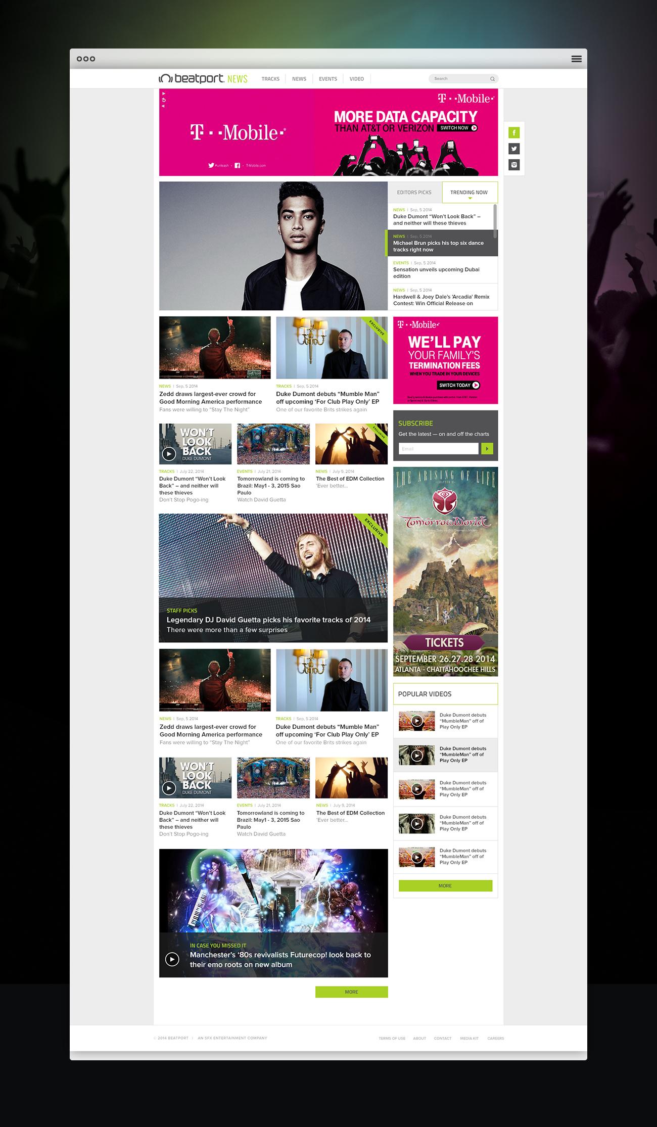 Beatort_News_Website_Design.jpg
