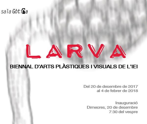Larva-Biennal_web.jpg