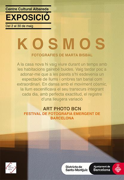 KosmosCartell_CCAlbareda_web.jpg