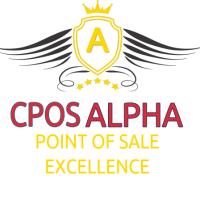 cpos alpha - vincent mills.png