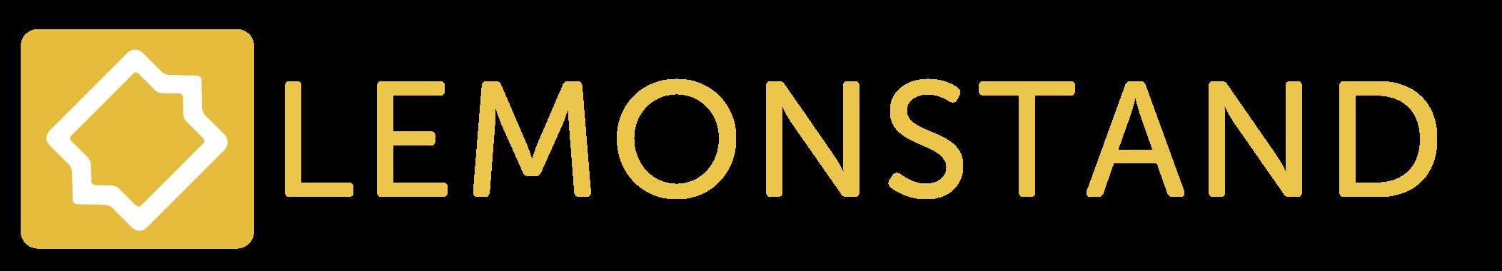 logo_lemonstand.png