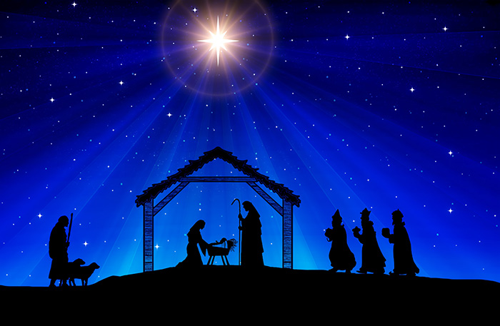 nativity-scene-manger-christmas-desert.jpg