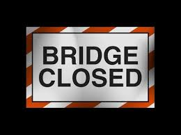 bridge closed.jpg
