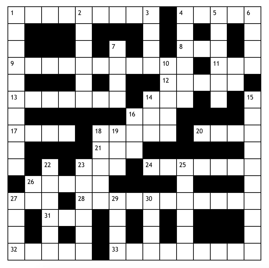 Cavendish-Puzzle-Number-1
