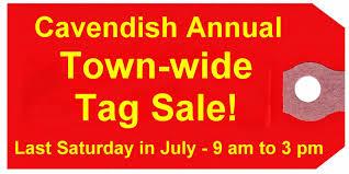 Town Wide Tag Sale.jpg