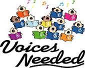 Voices needed.jpg