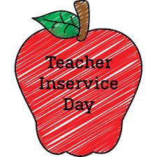 teacher inservice.png