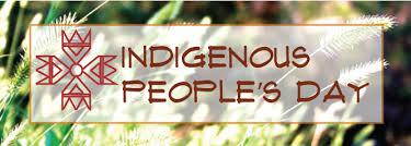 Indigenous People's Day.jpg