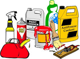 Hazardous Waste.jpg