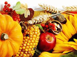 fall foliage supper.jpg