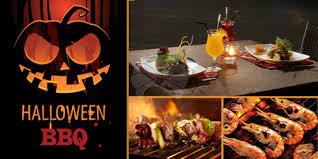 Halloween BBQ.jpg