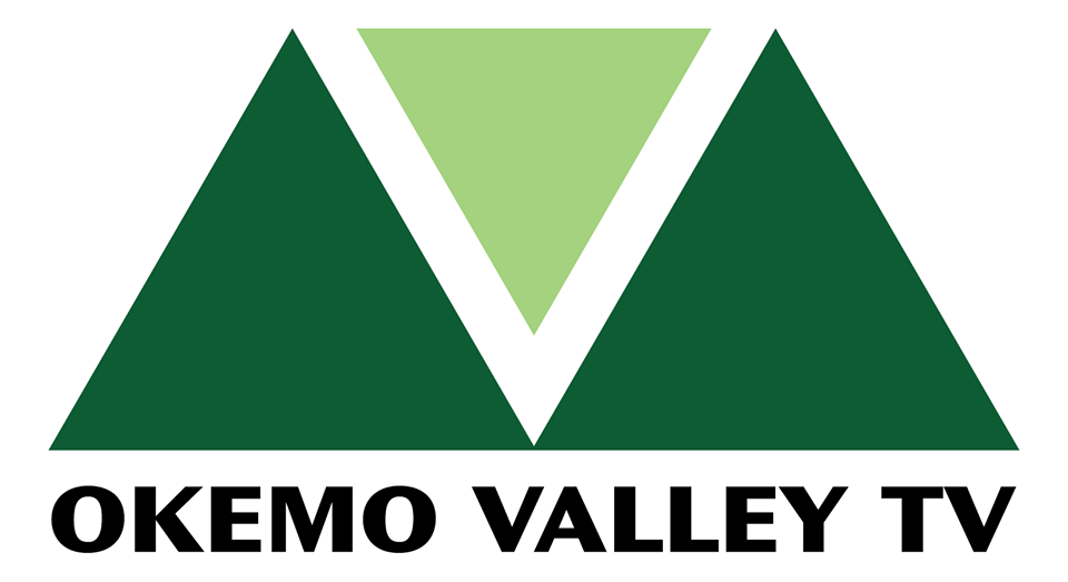 LPC TV is now officially Okemo Valley TV, complete with a new logo.