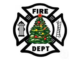 Fire Dept Tree sale.jpg