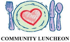 Community Luncheon.jpg