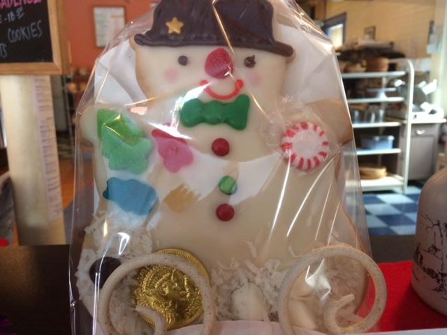 big cookie snowman.JPG